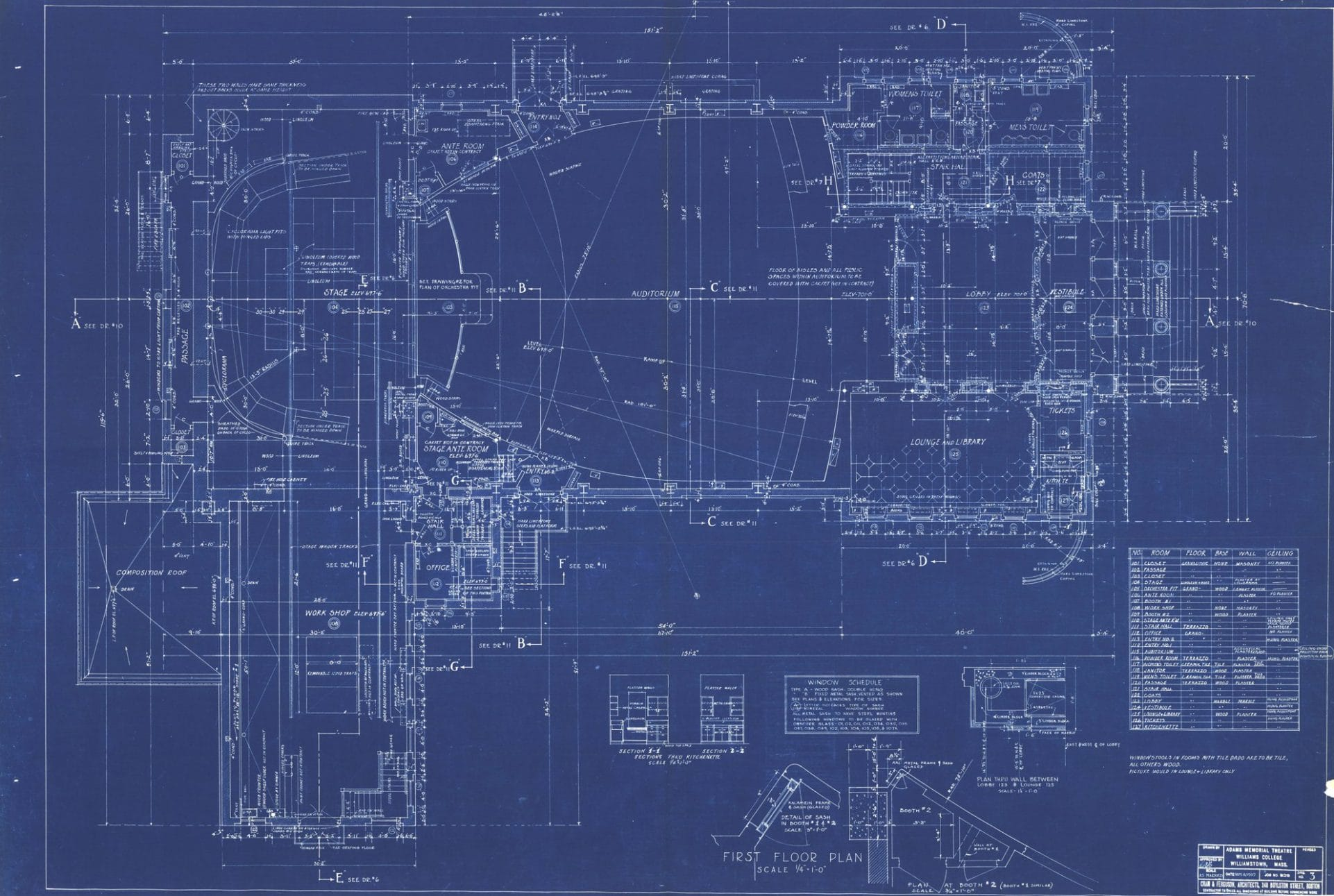 The gantt chart alternative the blueprint approach proggio a blueprint may not be easy to understand but theyre crucial for professionals building things it provides a detailed visual map of a project malvernweather Images